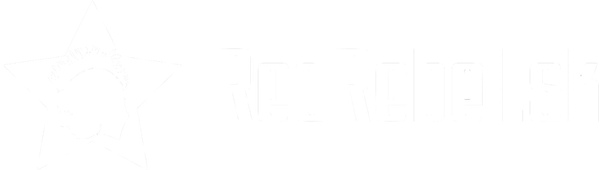 Red Rebel